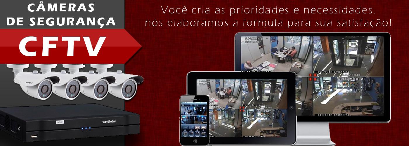 Banner-CFTV