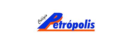 colegio_petropolis