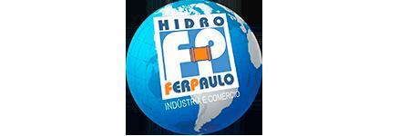 hidrofepaulo