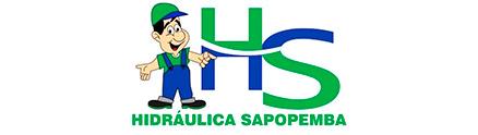 hidrosapopemba