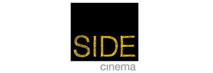 sidecinema