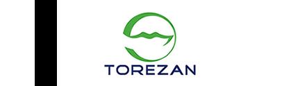 torezan